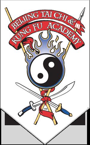 BTKA USA - Beijing Tai Chi & Kung Fu Academy USA