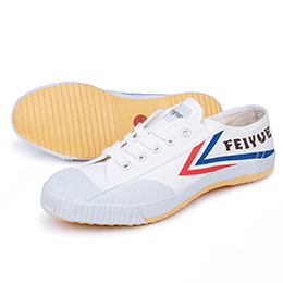 feiyue-shoes