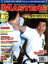 masters_winter2010cover